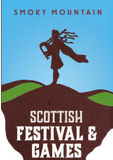 Scottish Festival and Games 2020 (Cancelled)