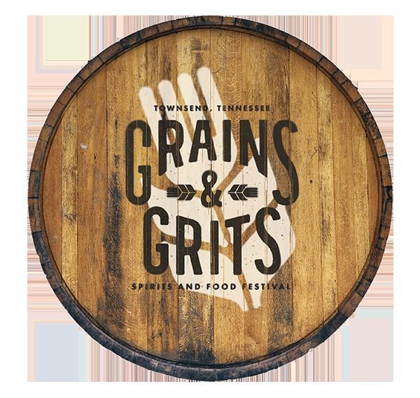 Townsend Grains & Grits Festival 2020