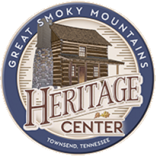 "Great Smoky Mountains Heritage Center To Host ""An Evening with Billy Dean"""