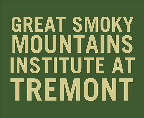 GSMIT Tremont
